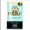 Pueblo 30g light Azul