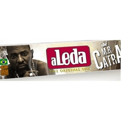 ALeda King Size Mr Catra