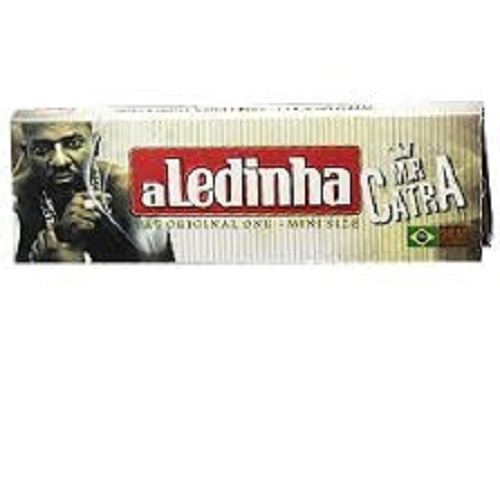 ALedinha Mini Size Mr Catra