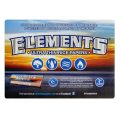 Mouse Pad Elements Gigante 42cm