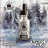 Essencias Numbers e-juices 30Ml